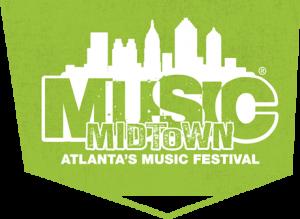 musicmidtown-logo