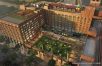 photo_ponce-city-market_rendering