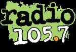 radio105.7