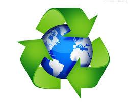 recyclingworld