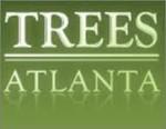 treesatlantalogo