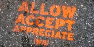 warren_bruno_sidewalk_spray_265h