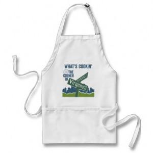 whats_cookin_virginia_highlands_apron-rcfa56cb555e24a3899509133c50288e7_v9wh6_8byvr_512