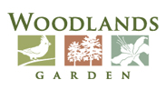 woodlandsgarden_logo